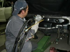 CIMG9990