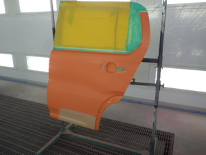 IMGP1337