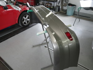 RIMG0279