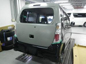 RIMG2885